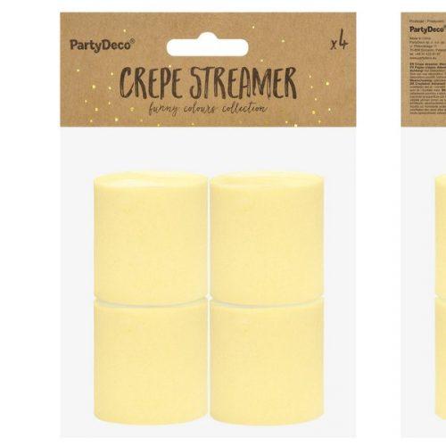 feestartikelen-crepe-papier-slinger-geel
