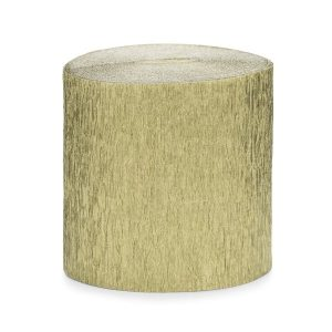 feestartikelen-crepe-papier-slinger-goud-2