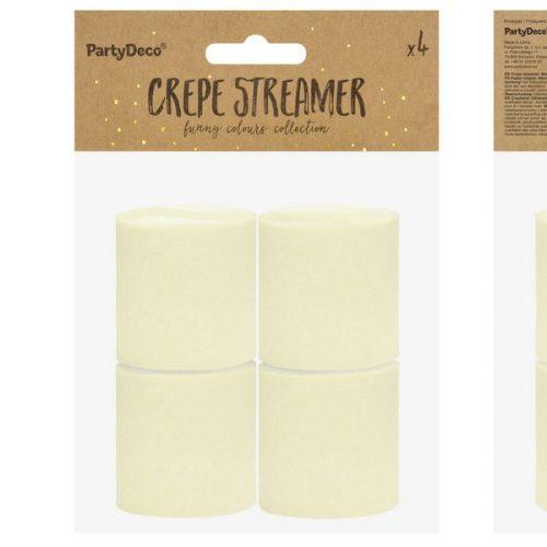 feestartikelen-crepe-papier-slinger-ivoor-2