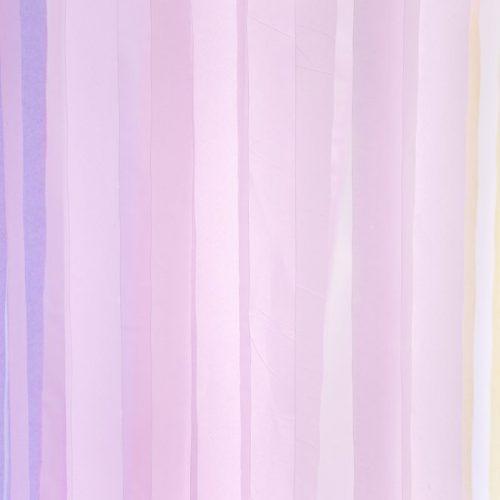 feestartikelen-crepe-papier-slinger-licht-roze-3