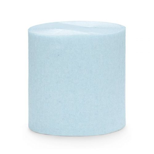 feestartikelen-crepe-papier-slinger-lichtblauw-4