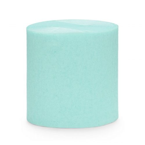 feestartikelen-crepe-papier-slinger-turquoise-3