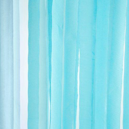feestartikelen-crepe-papier-slinger-turquoise-4