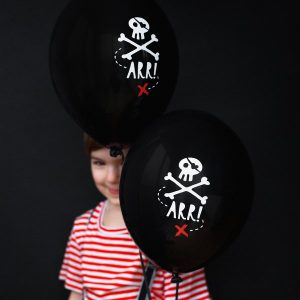 kinderfeestje-versiering-ballonnen-arr-pirates-party-2