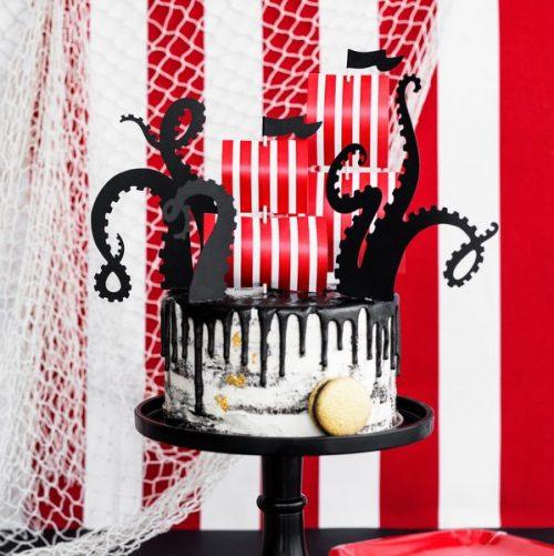 kinderfeestje-versiering-cake-toppers-pirates-party-2
