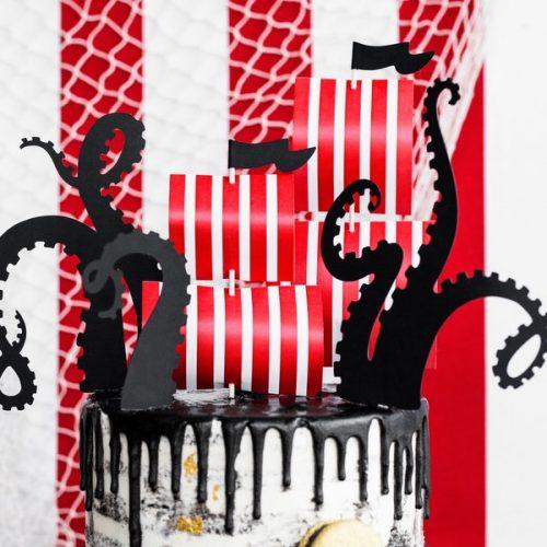 kinderfeestje-versiering-cake-toppers-pirates-party-4