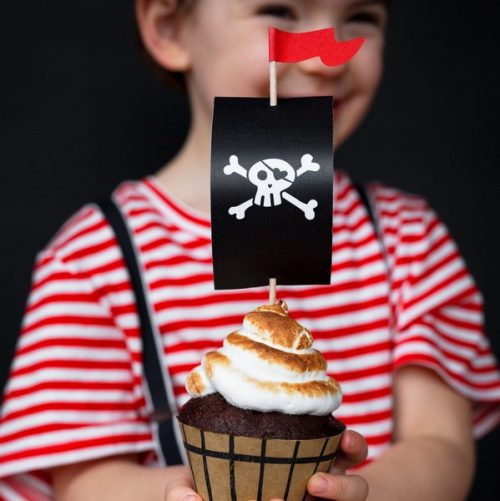 kinderfeestje-versiering-cupcake-toppers-pirates-party-2