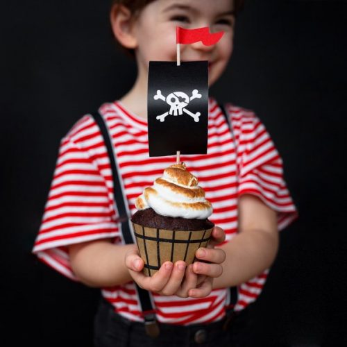 kinderfeestje-versiering-cupcake-toppers-pirates-party-4