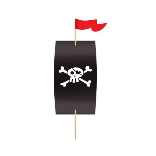 kinderfeestje-versiering-cupcake-toppers-pirates-party-5