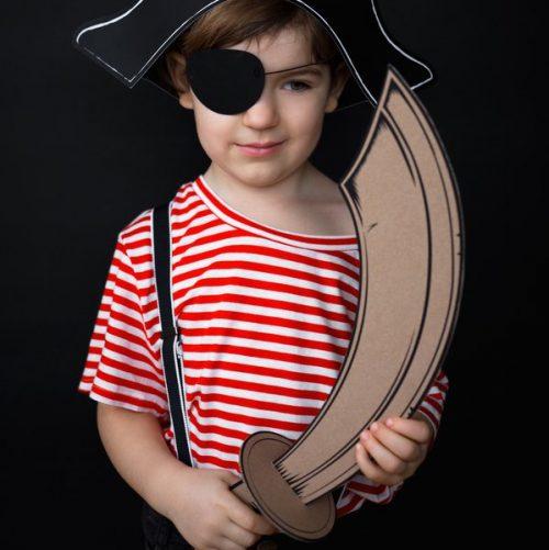 kinderfeestje-versiering-piraten-hoed-en-ooglapje-pirates-party-2