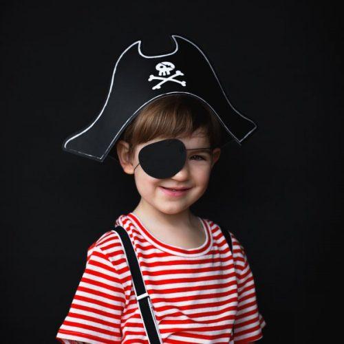 kinderfeestje-versiering-piraten-hoed-en-ooglapje-pirates-party-3
