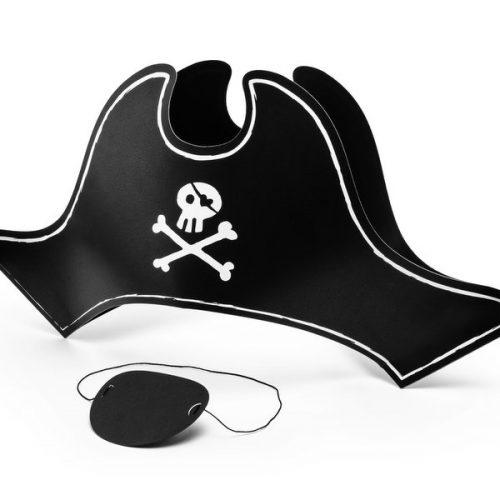 kinderfeestje-versiering-piraten-hoed-en-ooglapje-pirates-party-4