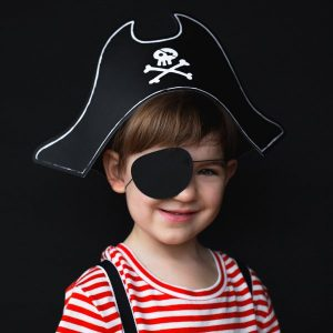 kinderfeestje-versiering-piraten-hoed-en-ooglapje-pirates-party-5