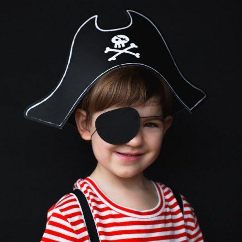 kinderfeestje-versiering-piraten-hoed-en-ooglapje-pirates-party-5