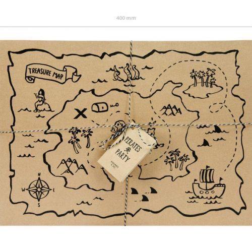 kinderfeestje-versiering-placemat-pirates-party