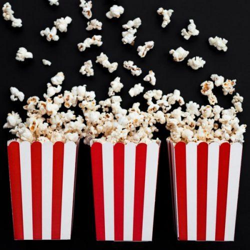 kinderfeestje-versiering-popcorn-bakjes-pirates-party-2