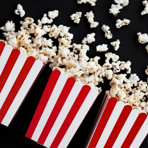 kinderfeestje-versiering-popcorn-bakjes-pirates-party-3