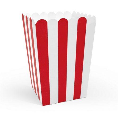 kinderfeestje-versiering-popcorn-bakjes-pirates-party-4
