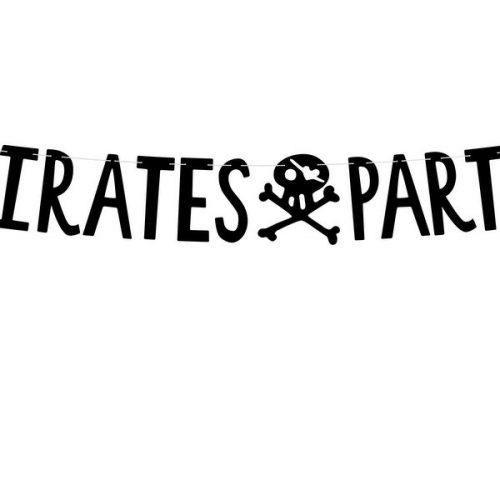 kinderfeestje-versiering-slinger-pirates-party-2