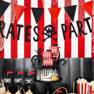kinderfeestje-versiering-slinger-pirates-party-4