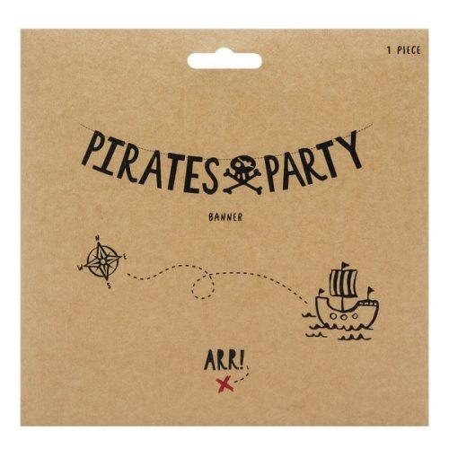 kinderfeestje-versiering-slinger-pirates-party