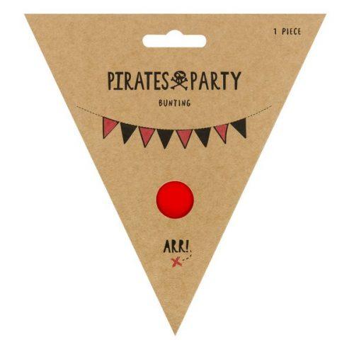 kinderfeestje-versiering-slinger-pirates-party-red-black