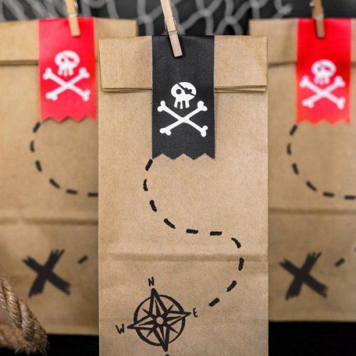 kinderfeestje-versiering-uitdeelzakjes-pirates-party-2