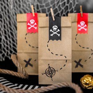 kinderfeestje-versiering-uitdeelzakjes-pirates-party-3