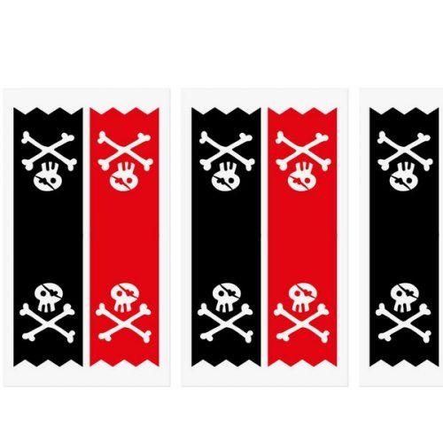 kinderfeestje-versiering-uitdeelzakjes-pirates-party-4