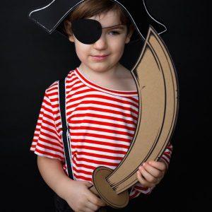 kinderfeestje-versiering-zwaard-pirates-party-2
