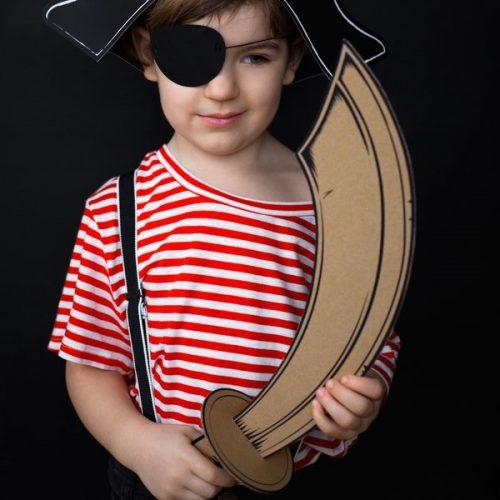 kinderfeestje-versiering-zwaard-pirates-party-3