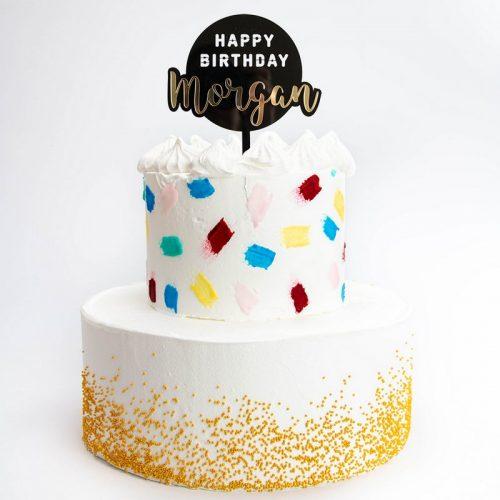 feestartikelen-taarttopper-happy-birhtday-3d