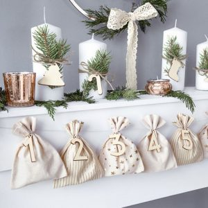 adventskalender-kerst-cotton-bags.jpg