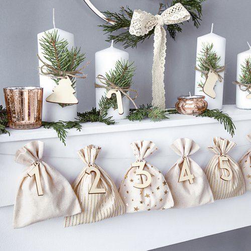 adventskalender-kerst-cotton-bags.jpg
