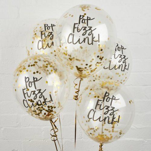 feestartikelen-confetti-ballonnen-pop-fizz-clink-2