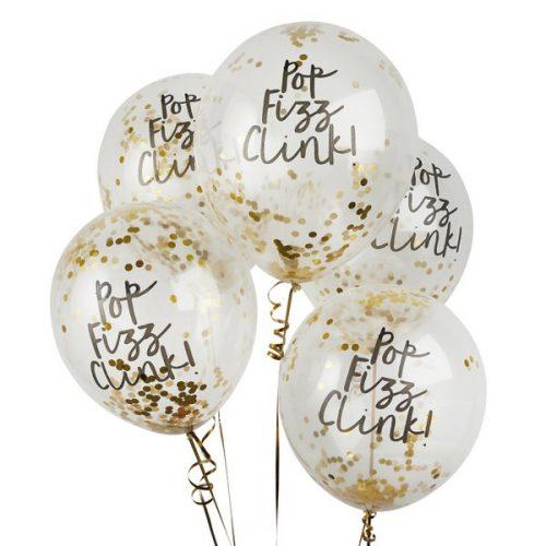 feestartikelen-confetti-ballonnen-pop-fizz-clink-3