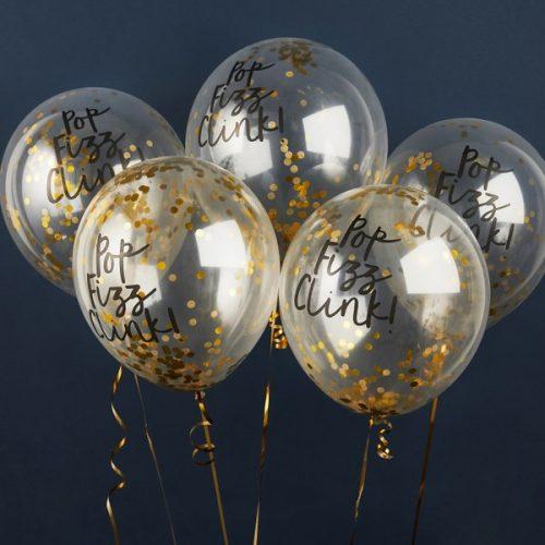 feestartikelen-confetti-ballonnen-pop-fizz-clink