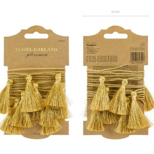 feestartikelen-slinger-golden-fabric-tassel-3