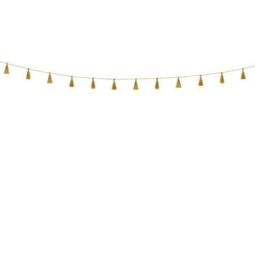 feestartikelen-slinger-golden-fabric-tassel