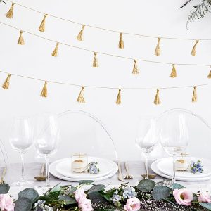 feestartikelen-tasselslinger-golden-fabric-tassel-4