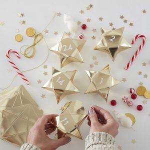 kerstversiering-adventdoosjes-kit-gold-star-gold-glitter-2.jpg