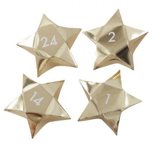 kerstversiering-adventdoosjes-kit-gold-star-gold-glitter-3.jpg