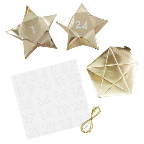 kerstversiering-adventdoosjes-kit-gold-star-gold-glitter.jpg