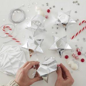 kerstversiering-adventdoosjes-kit-silver-star-silver-glitter-2.jpg