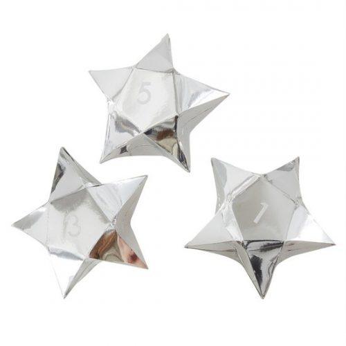 kerstversiering-adventdoosjes-kit-silver-star-silver-glitter-3.jpg