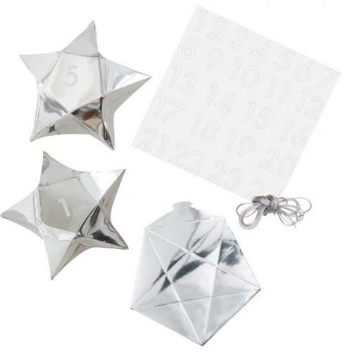 kerstversiering-adventdoosjes-kit-silver-star-silver-glitter.jpg
