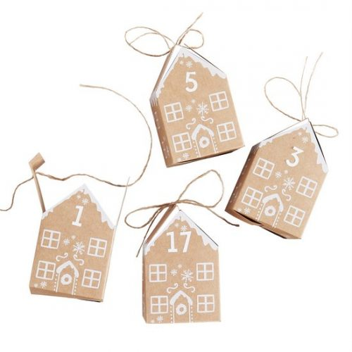 kerstversiering-adventsdoosjes-gingerbread-house-let-it-snow.jpg