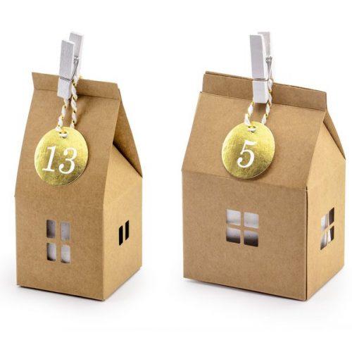 kerstversiering-adventsdoosjes-kit-kraft-houses-natural-christmas-5.jpg