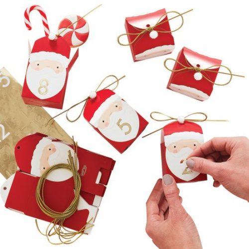 kerstversiering-adventsdoosjes-silly-santa-2.jpg