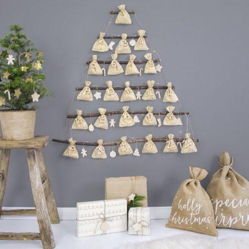 kerstversiering-adventskalender-cotton-bags-natural-christmas-2.jpg